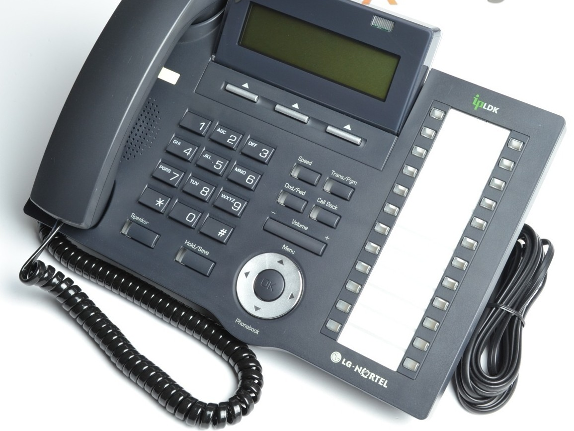 lg nortel phone manual ldp 7016d