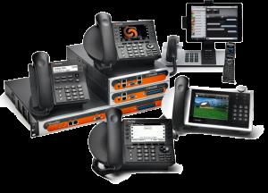 sell used shoretel phone system