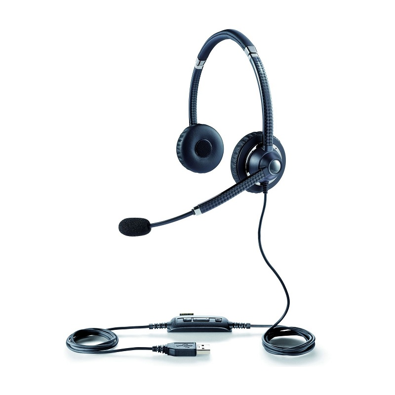 Sell Used Jabra Headsets