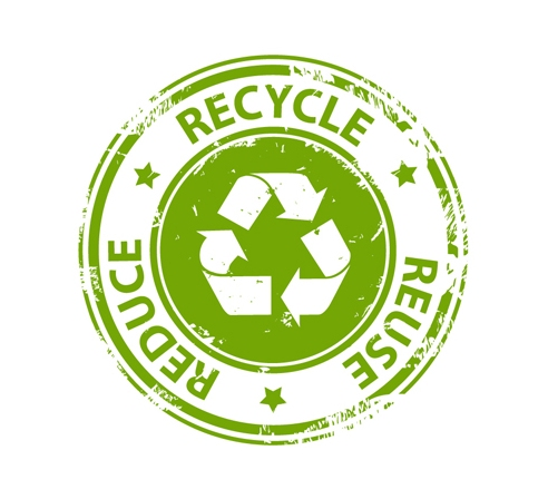 Recycle Telephones & Business Phone Systems