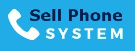 Sell Phone System - Telephones, Headsets, Conference Phones and IT Hardware