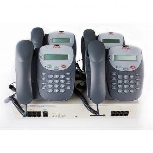 Sell Used Office Phones