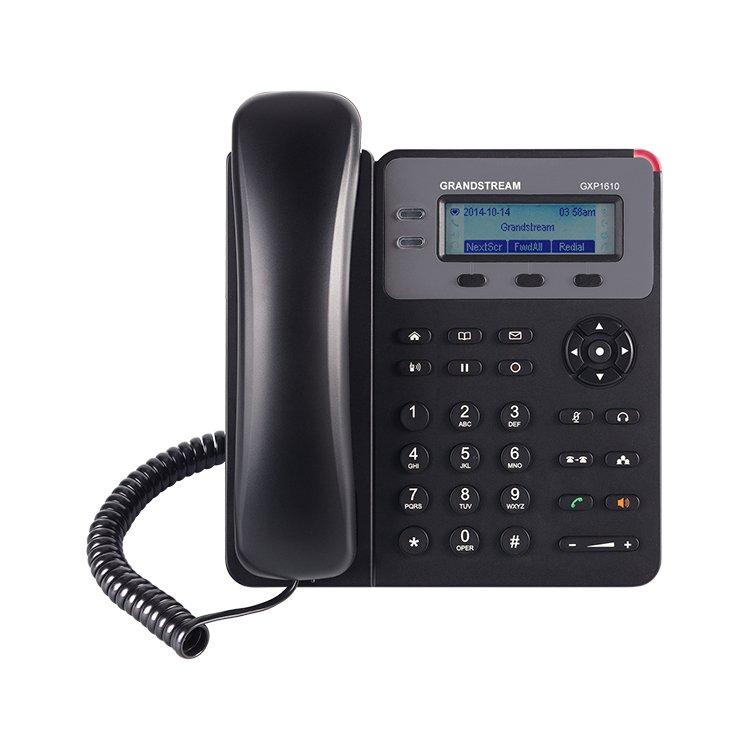 Sell Grandstream IP Phone