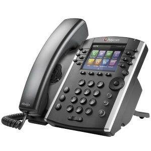Sell Polycom Phones