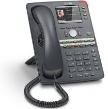 Sell Snom Phones