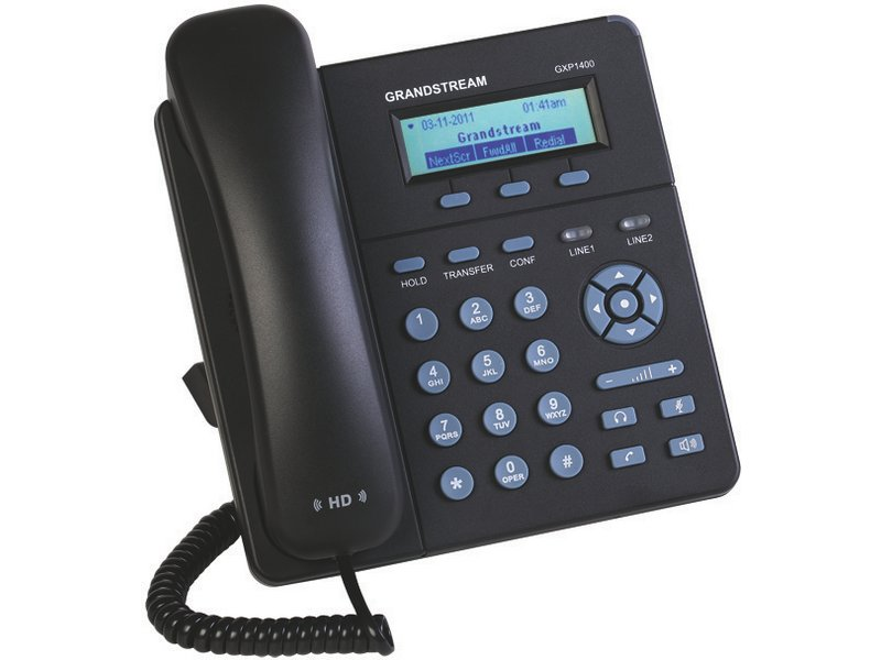 Sell Grandstream VoIP Phone