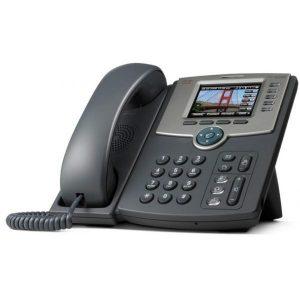 Sell Cisco Equipment