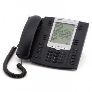 Sell Aastra Phones