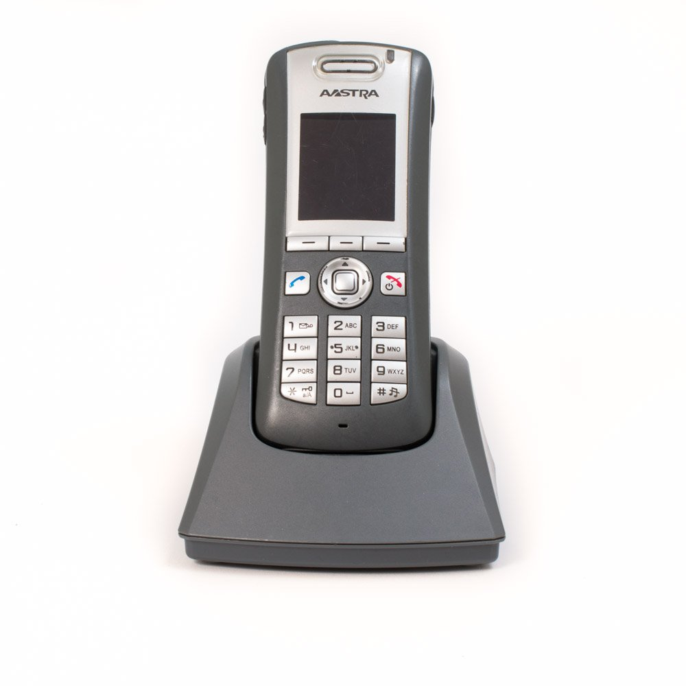 Sell Aastra Phone System