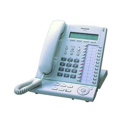 sell panasonic phones